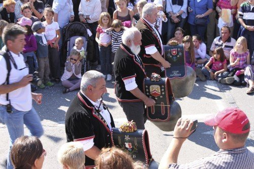 Events and Festivals in Geneva 2